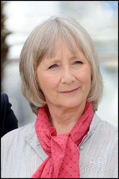 Gemma Jones- 1. Sense and Sensibility (1995); 2. Mrs. Fairfax/ Jane Eyre (1997); 3. Madame Pomfrey/ Harry Potter(s)