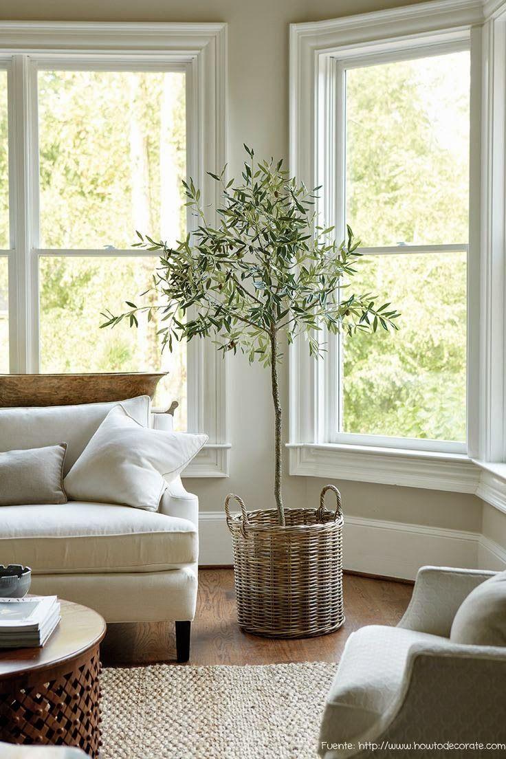 7 consejos para hacer tu casa mas acogedora este invierno