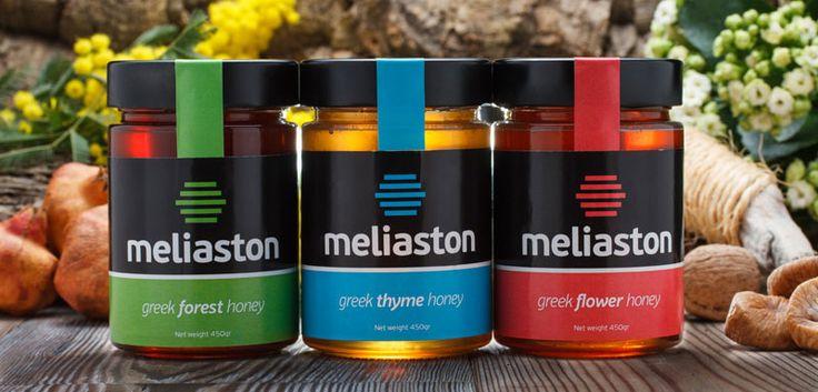 meliaston-03-crop