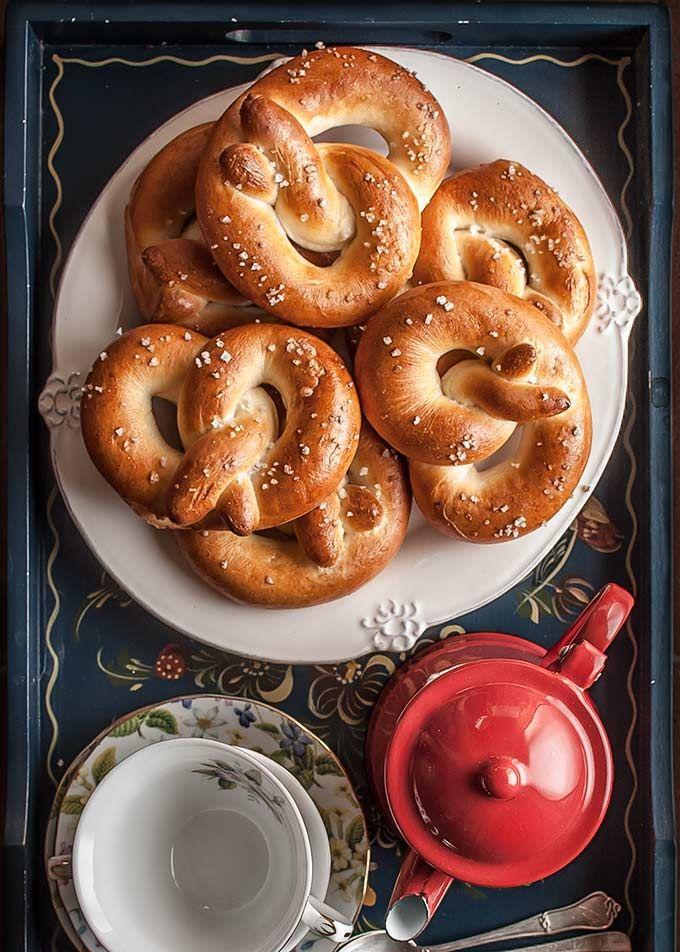 As 20 melhores ideias de aperitivos italianos no pinterest for Aperitivos tipicos de francia