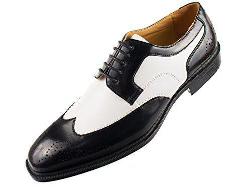 Nine West Chaussures d'athlétisme pour Homme - Multicolore - Dark Red/Multi, 9.5 B(M) US