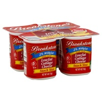 breakstone cottage cheese - Google Search