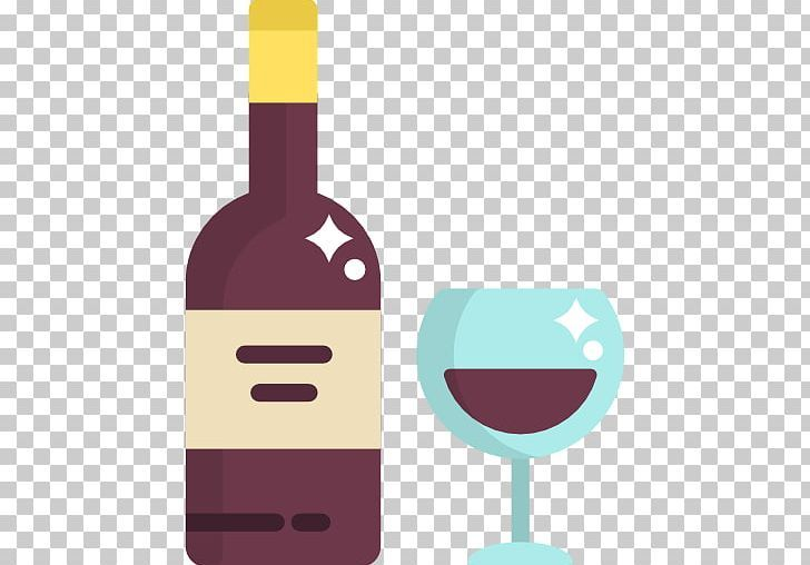 Wine Alcoholic Drink Bottle Shop Computer Icons Png Alcoholic Drink Bottle Bottle Shop Computer Icon Alcoholic Drinks Bottles Alcoholic Drinks Bottle Shop