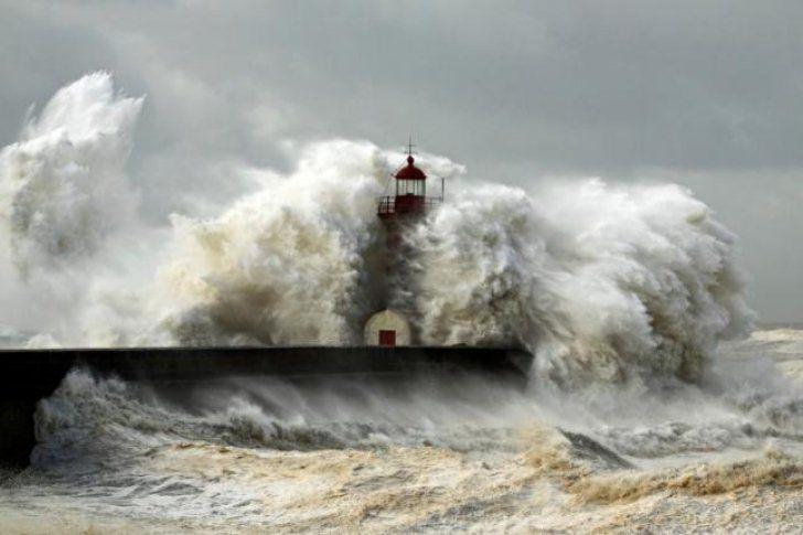 ¿Sabes qué es un maremoto y cómo se produce? #Ciencia #Curiosidades