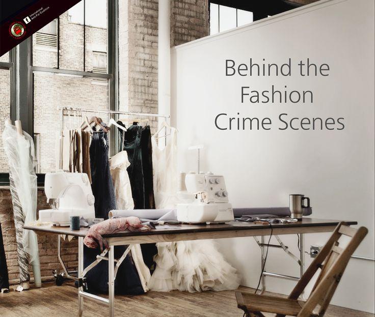269 fashion on Behance