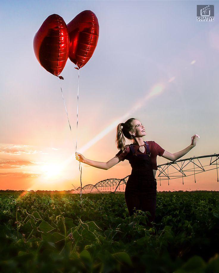 Debutante Maisa Binotti  #CriativyEstudio #MaisaBinotti #Debutante #15anos #EnsaioFotografico #Photo #Filme #MatoGrosso #Brasil #SaoPaulo #SP #Gratidao #Comemoraçao #Meus15anos #Aniversario