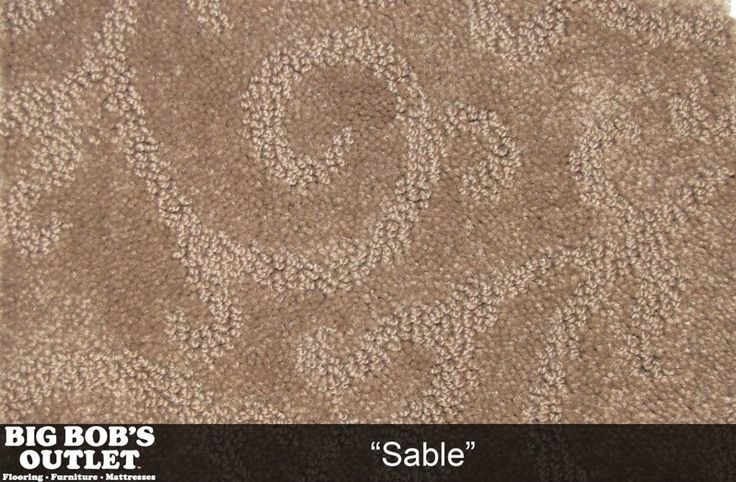 25 best ideas about cheap carpet on pinterest redoing for Cheap carpet installation