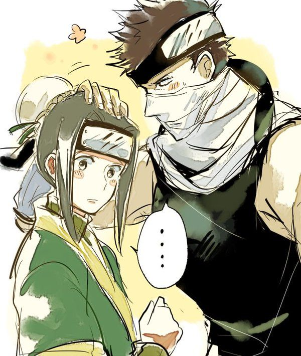 zabuza and haku relationship marketing