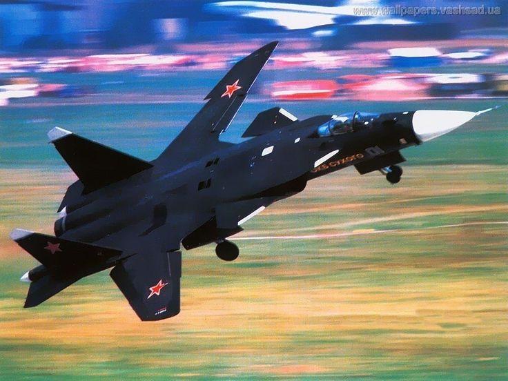 Lentokoneet - Tietokoneen taustakuvat: http://wallpapic-fi.com/ilmailu/lentokoneet/wallpaper-5238
