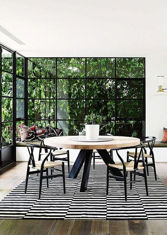 17 mejores ideas sobre centros de mesa para mesa redonda en ...