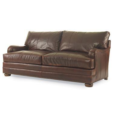 Leather Sofas Century Leather LR Leatherstone Apt Sofa Backs