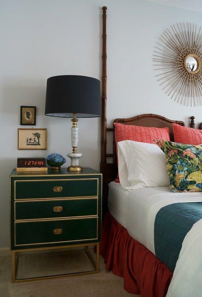 Best Thrift Store Furniture Makeovers Diy Furniture Renovation Diy Furniture Bedroom Cheap Furniture Makeover