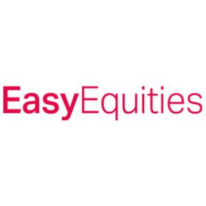 EasyEquities is a share trading platform designed for South Africans that lets customers invest in securities which includes whole shares and fractional shares.