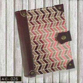 Libro de Notas  (AC-026) - comprar online