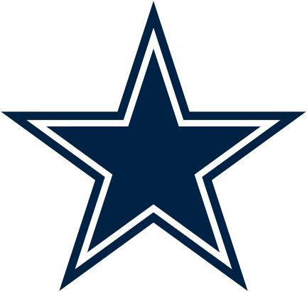 File:Dallas Cowboys.svg