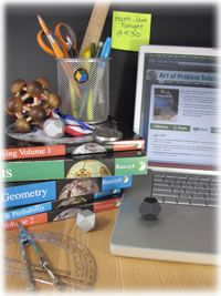 professional argumentative essay ghostwriter site ca