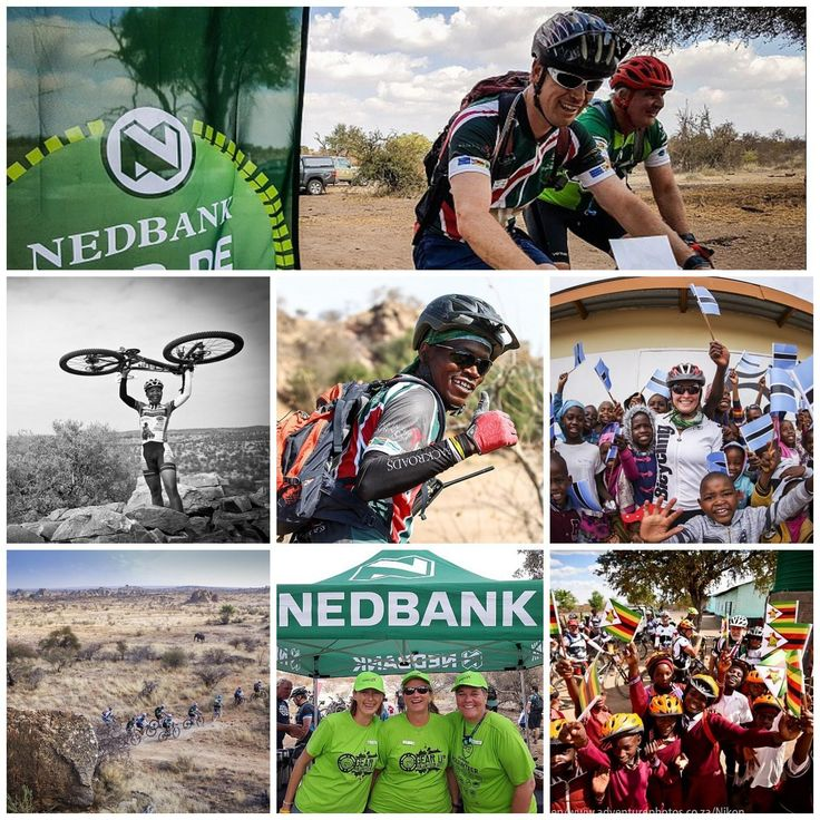 Tour de Wilderness, the organiser of the annual Nedbank Tour de Tuli multi-stage mountain bike event - and Children in the Wilderness' most important annual fundraising event - is proud to celebrate the success of its 13th Tour and 10th year of riding through the Greater Transfontier Conservation Areas (TFCAs) of Botswana, Zimbabwe and South Africa. This year saw 255 cyclists ride a total of 248 km along challenging terrain in the three countries between 27 July and 1 August.