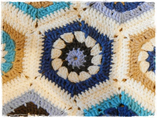 24 besten h kelliebe crochet bilder auf pinterest stricken und h keln babyh kelei und diy. Black Bedroom Furniture Sets. Home Design Ideas