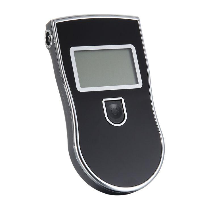 https://buy18eshop.com/driver-breathalyzer-alcohol-tester-professional-police-digital-breath-alcoholic-detector-gadgets-2017-new-arriver-hb88/  Driver Breathalyzer Alcohol Tester Professional Police Digital Breath Alcoholic Detector Gadgets 2017 New Arriver HB88   //Price: $34.88 & FREE Shipping //     #VAPE