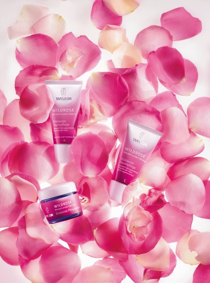 Healthy beauty occurs when the skin is alive. The new series of WELEDA Wild Rose maintain balance the remodeling and degradation processes. Try them now with -30% → https://www.pharmacydiscount.gr/weleda#/weleda?search=WILD%20ROSE  #pharmacydiscount #weleda #wildrose