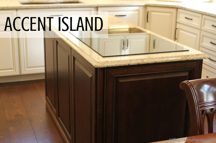 Galva Kitchen Remodel: 78 Best Images About Kitchen Islands On Pinterest