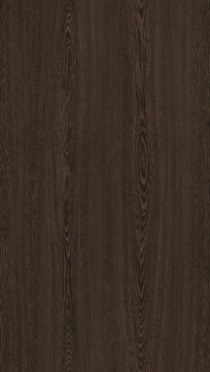 916 best material wood images on pinterest wood for Hd laminate flooring