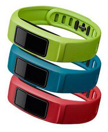 Garmin Vivofit 2 Replacement Bands Kit Size Small