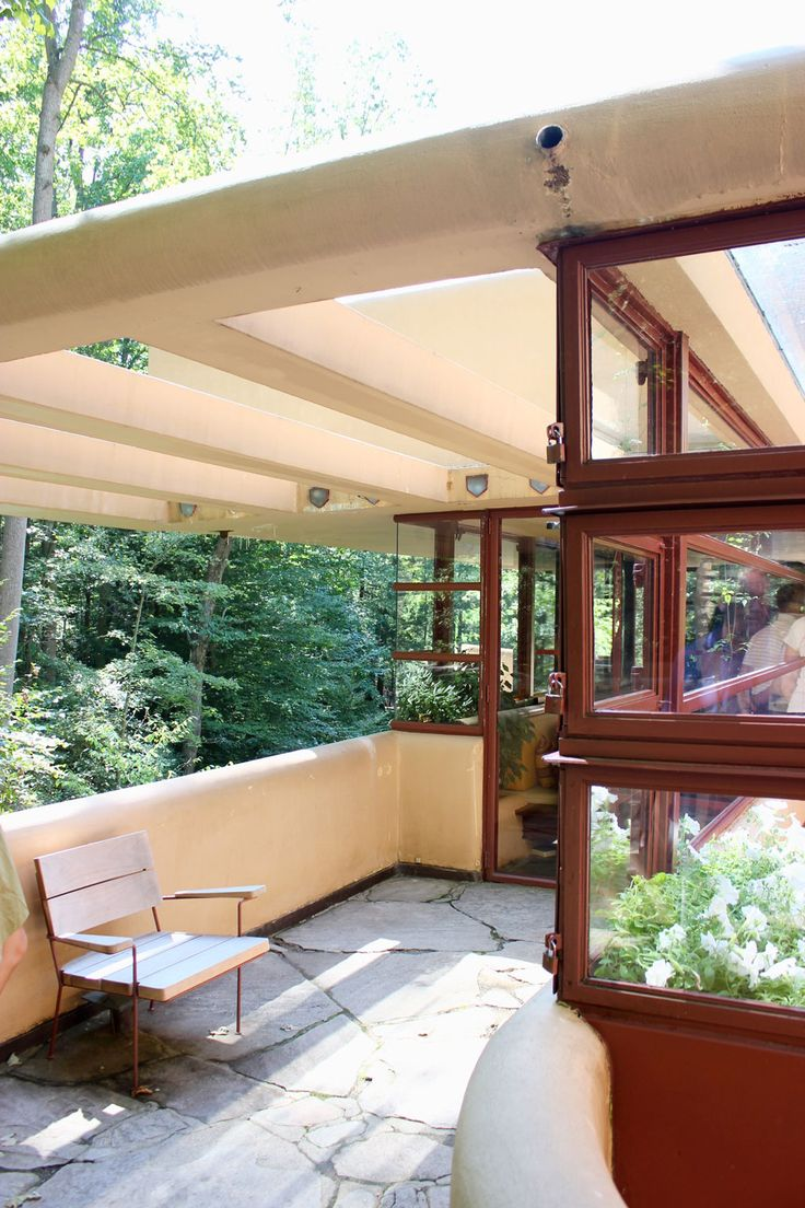 337 best 落水荘 fallingwater images on pinterest falling waters