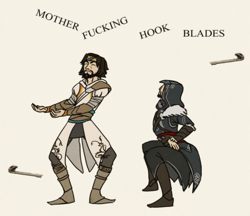 altair single girls Characters - assassin's creed 3: with assassin's creed 3 taking place during the american revolution, and the stories of characters like ezio and altair being succinctly wrapped in i.