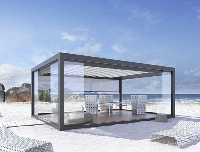 18 best bay windows images on Pinterest Bay windows, Architecture