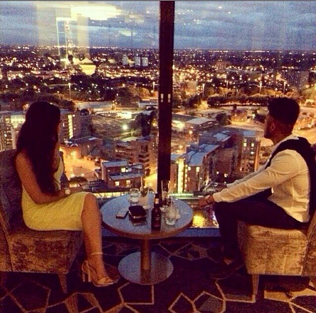 Image result for cute couple on date