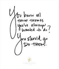 Image result for QUOTES ON GOAL SETTING