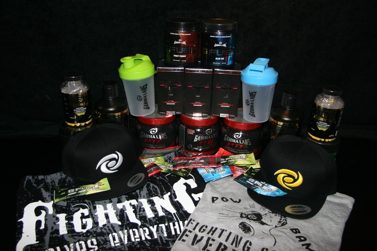 146 Best Images About Faze G Fuel Gamma On Pinterest