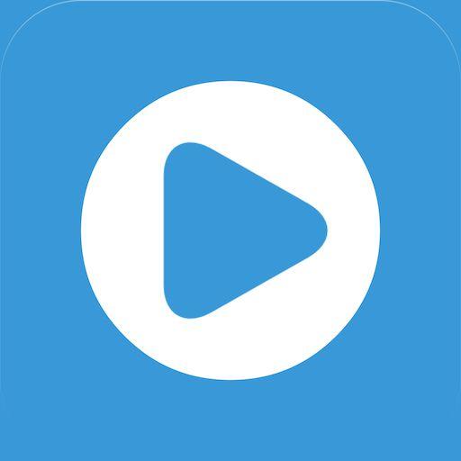 http://www.mp3dinle.eu Mobil Mp3, müzik dinle, mp3 dinle, şarkı dinle, türkü dinle, mp3 indir , türkü dinle, 2016 mp3 indir , albüm dinle