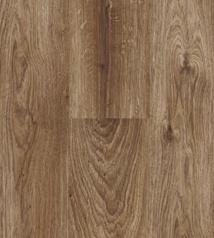 Product view - Pergo - world leader in laminate flooring