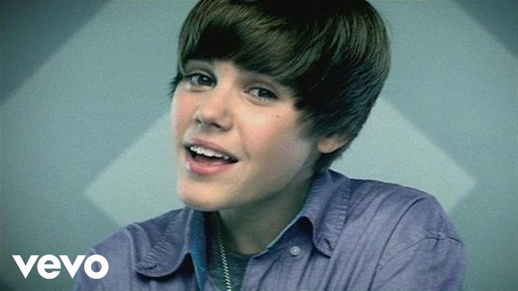 Justin Bieber - Baby ft. Ludacris Album: My World 2.0 Released: 2010 Genre: Pop Shawn Frank