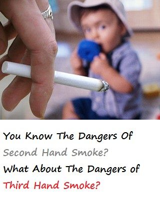 best second hand smoke images smokers health  93 best second hand smoke images smokers health care and lunges