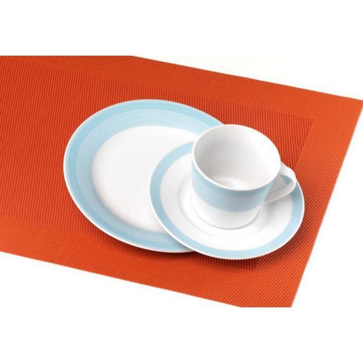 Die besten 25+ Geschirr weiß Ideen auf Pinterest Tassendesign - porzellan geschirr geschenk