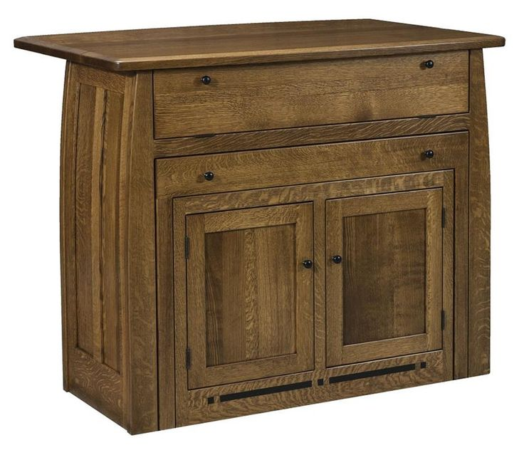 1000+ Images About Amish Kitchen Islands On Pinterest