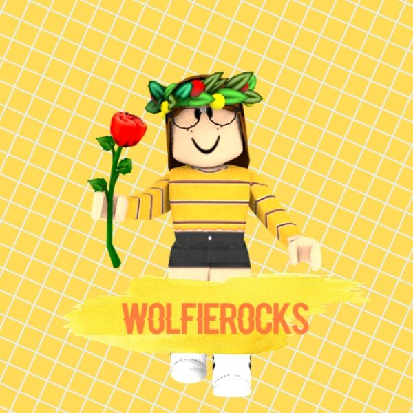 Skin Da Bia Gamer No Roblox Wolfierocks 01 Gfx By Wolfierocks 01 Roblox Amino Wolfierocks