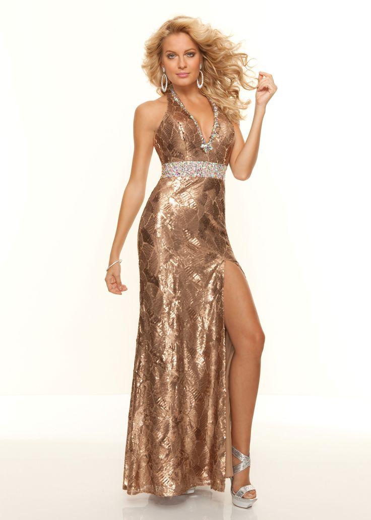 178 best Bronzed Beauty images on Pinterest   Bronze, Formal evening ...