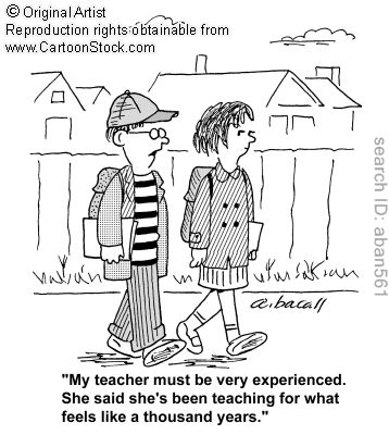 funny-pics-about-teachers   Quotes   Pinterest   Funny, Back to ...