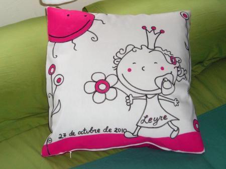 Ideas de regalos para adolescentes princesa
