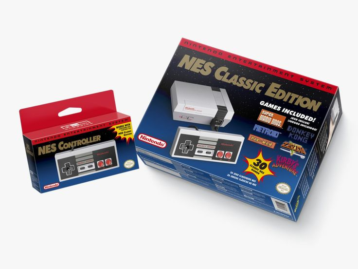 Best Play Nes Games Online Ideas On Pinterest Play Nes - Artist gives classic nes game screenshots a modern makeover and its amazing