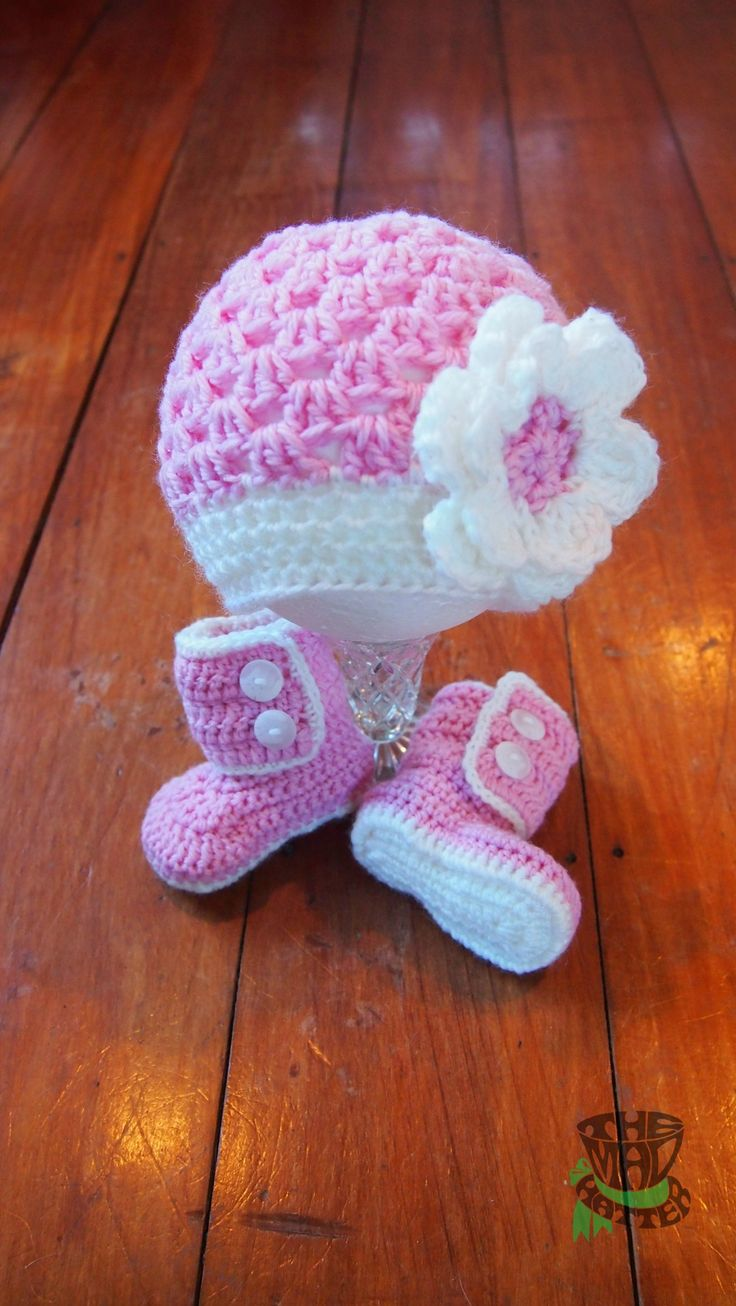 Sugar and Spice with Boots set. Available up to 12mths. Email themadhatternz@gmail.com