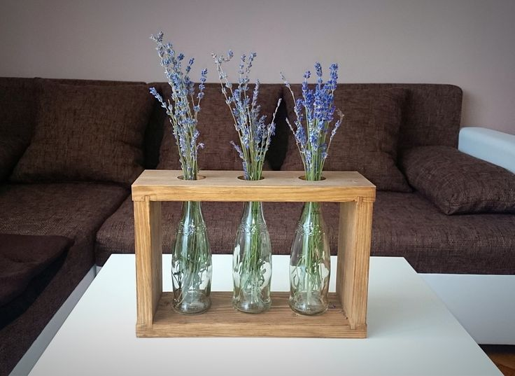 #vaze #bottle #recycled #recycledbottle #bottledecoration #decor