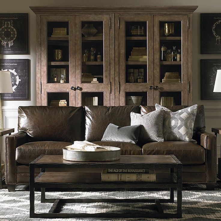 181 best bassett custom living images on pinterest for Sofa by design lake oswego