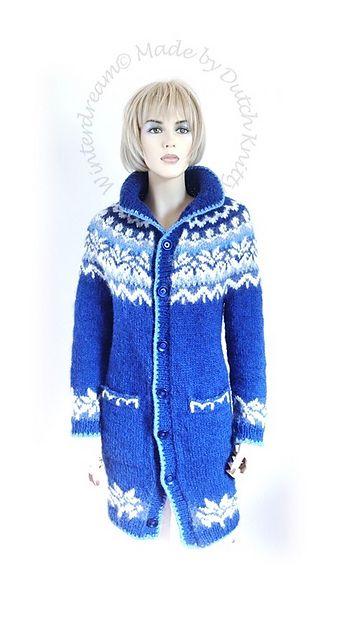 Ravelry: Project Gallery for Afmæli - 20-year anniversary sweater pattern by Védís Jónsdóttir for Ístex