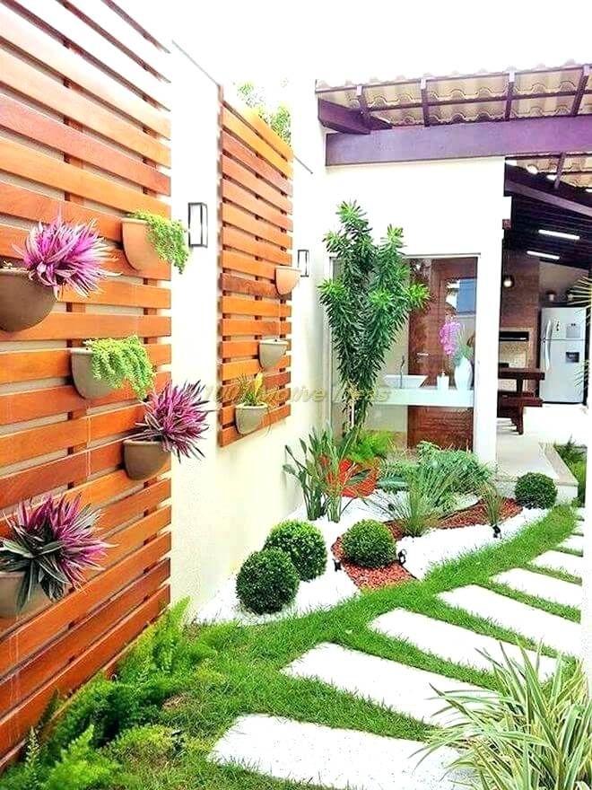 Small Indoor Garden Best Decoration Ideas For Your Small Indoor