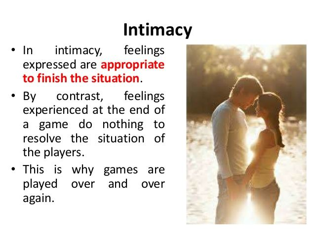 an analysis of the sex and intimacy A discourse analysis of male sexuality the study aims to reveal how the sex advice articles written in intimacy for women in regard to their male partner's.